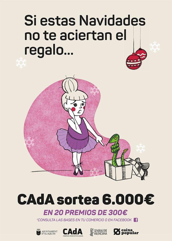 Cartel_CAdA-Navidad1