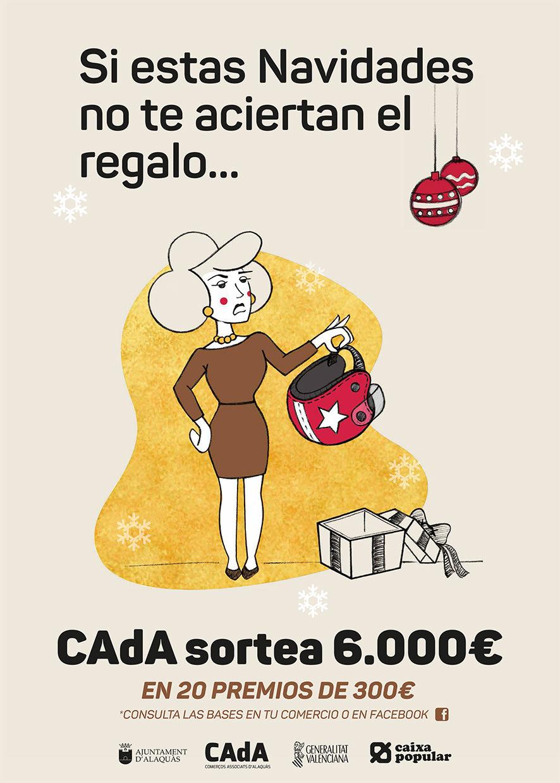 Cartel_CAdA-Navidad2