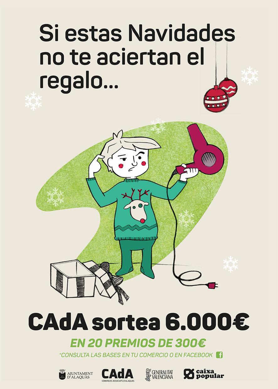 Cartel_CAdA-Navidad3