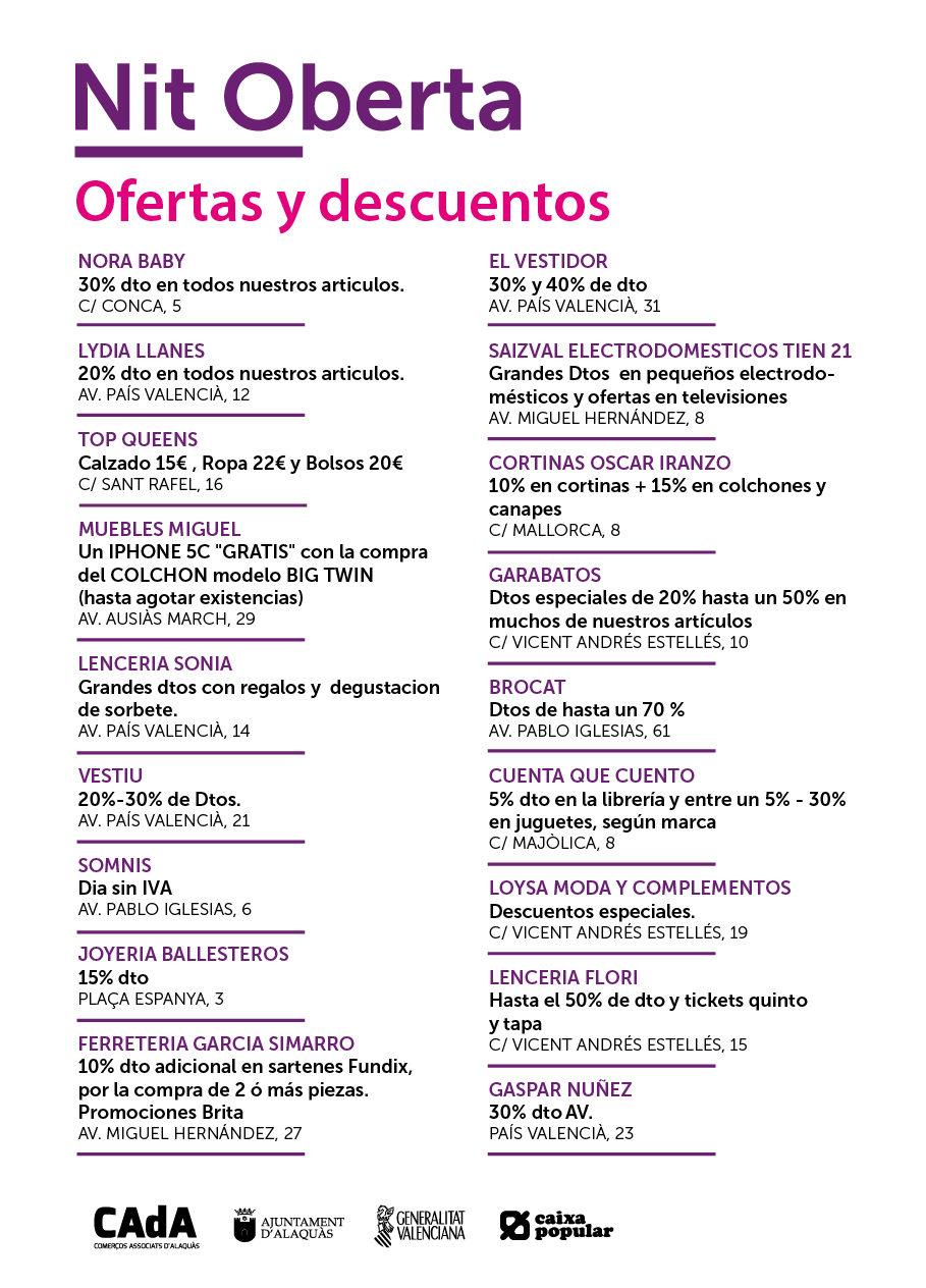 folleto-nit-oberta-2016