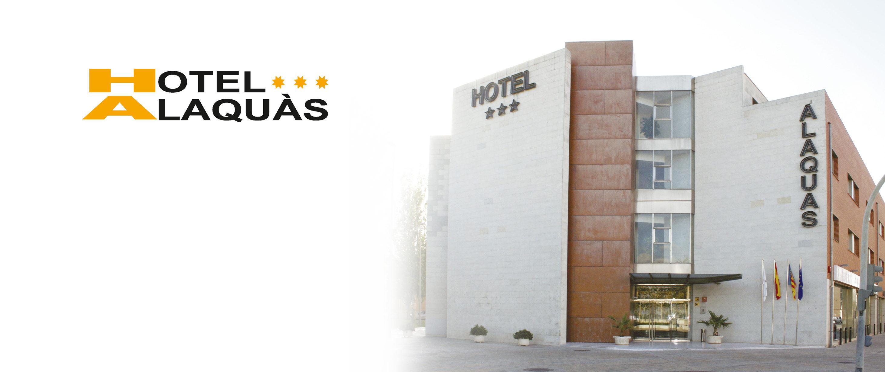 hotel-alaquas1