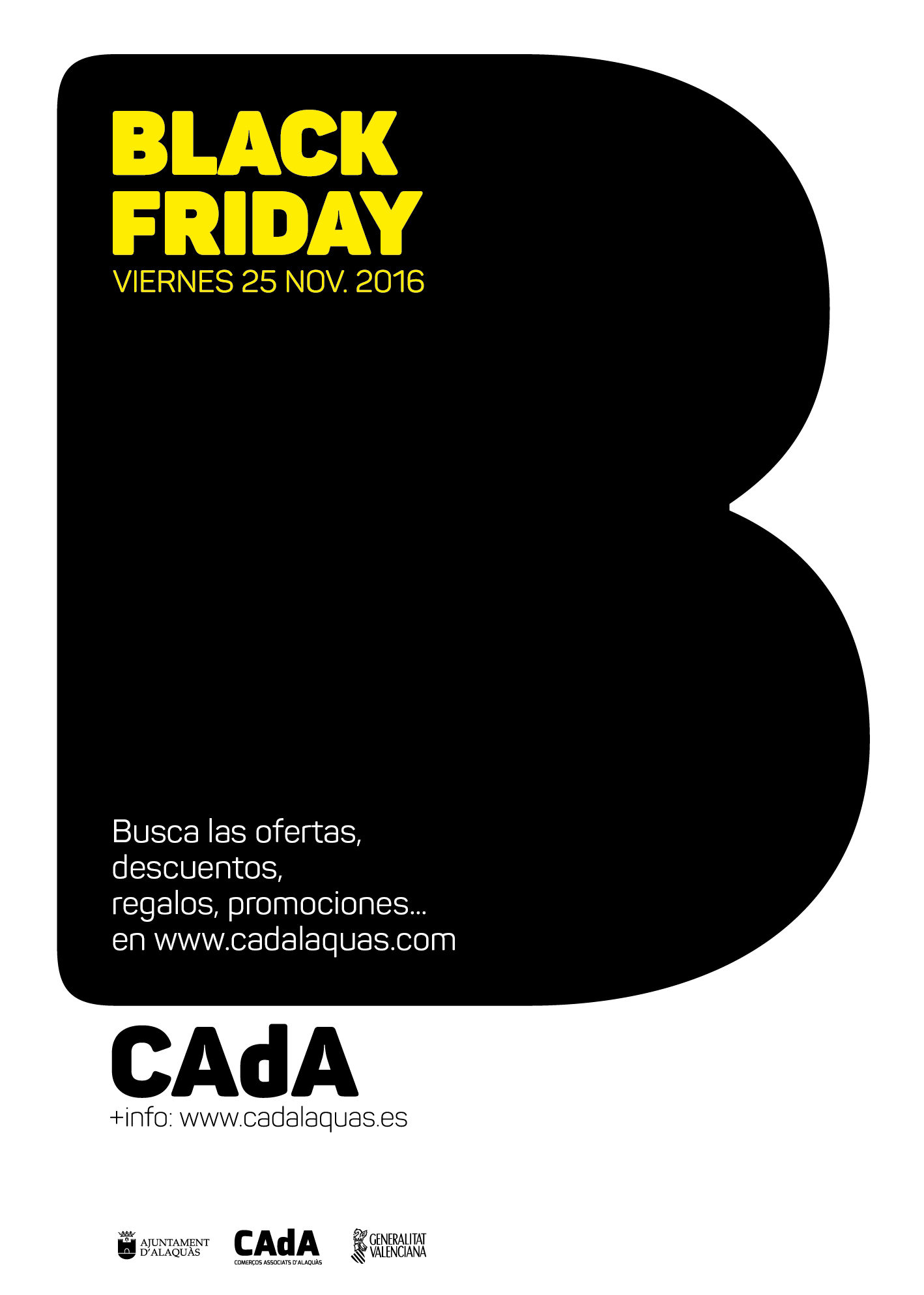 cartel-black-friday-cada-2016