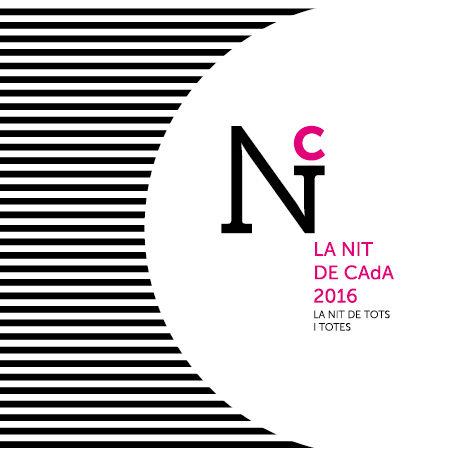 Nit_Cada_2016