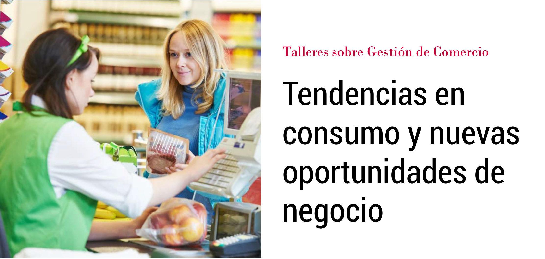 taller-tendencias-consumo-camara
