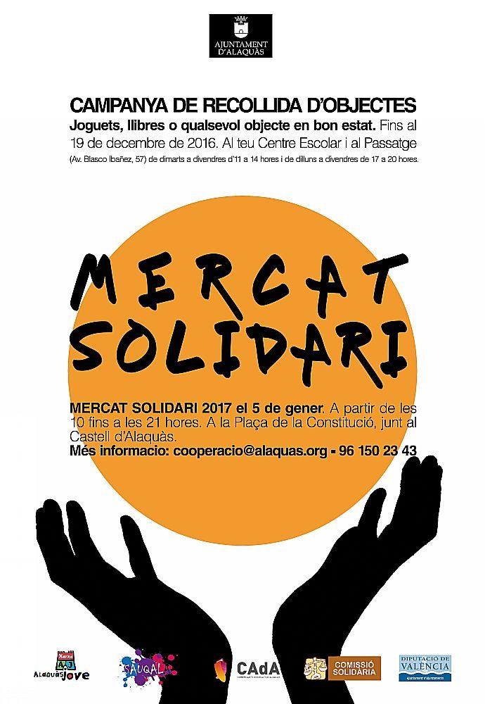 10112016cartel_mercat_solidari_2016_17_copia_form_10