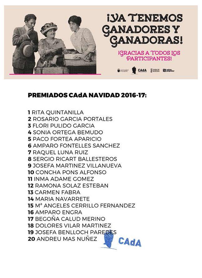 PREMIADOS CAdA NAVIDAD 2016.docx