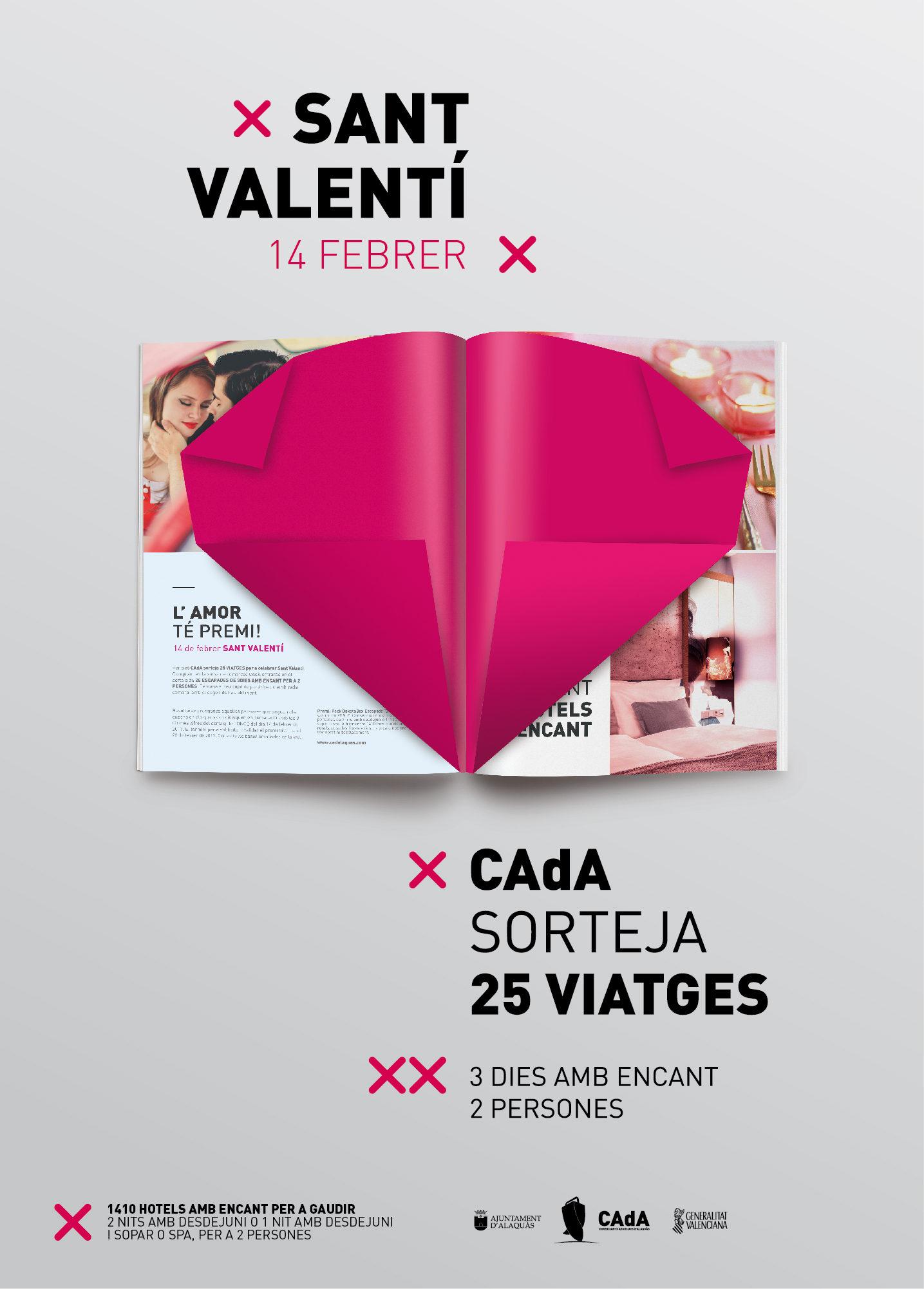 cartel_CAdA-SanValentin2017_sorteo-viajes-amor