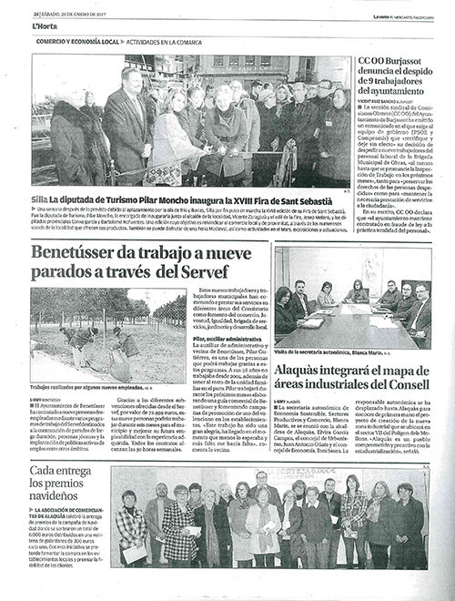 levante-noticia