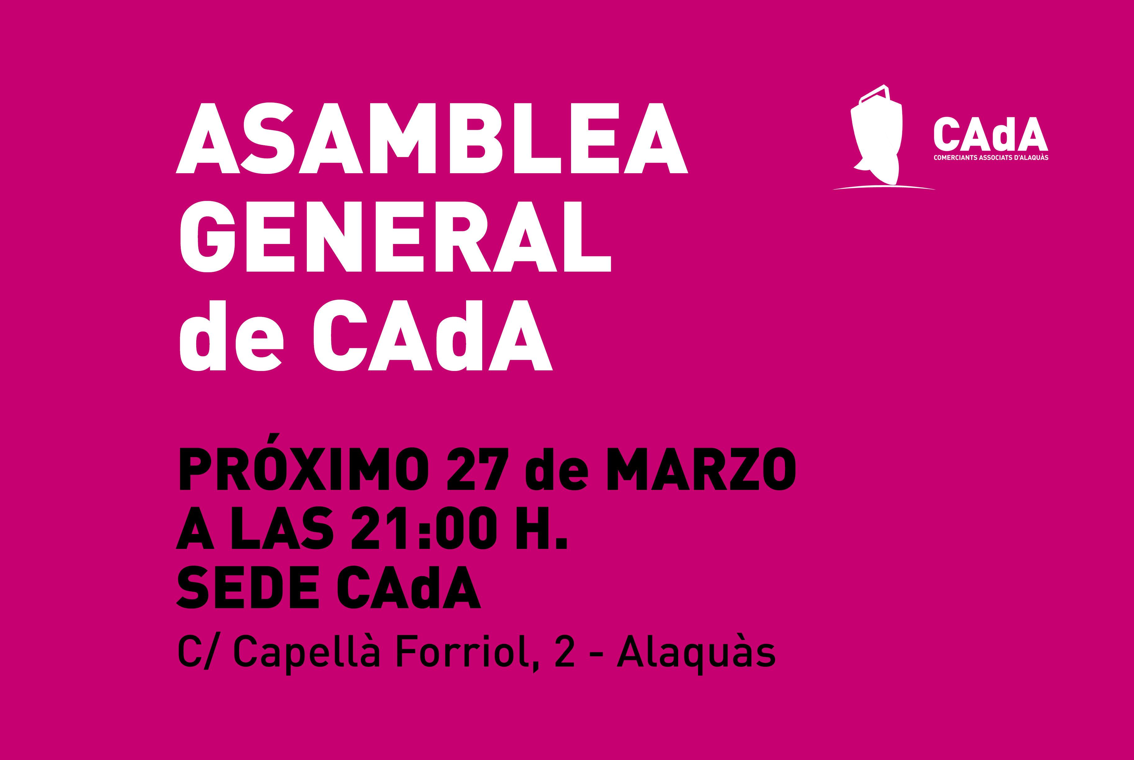 Asamblea-general-ordinaria-cada-2016-2017