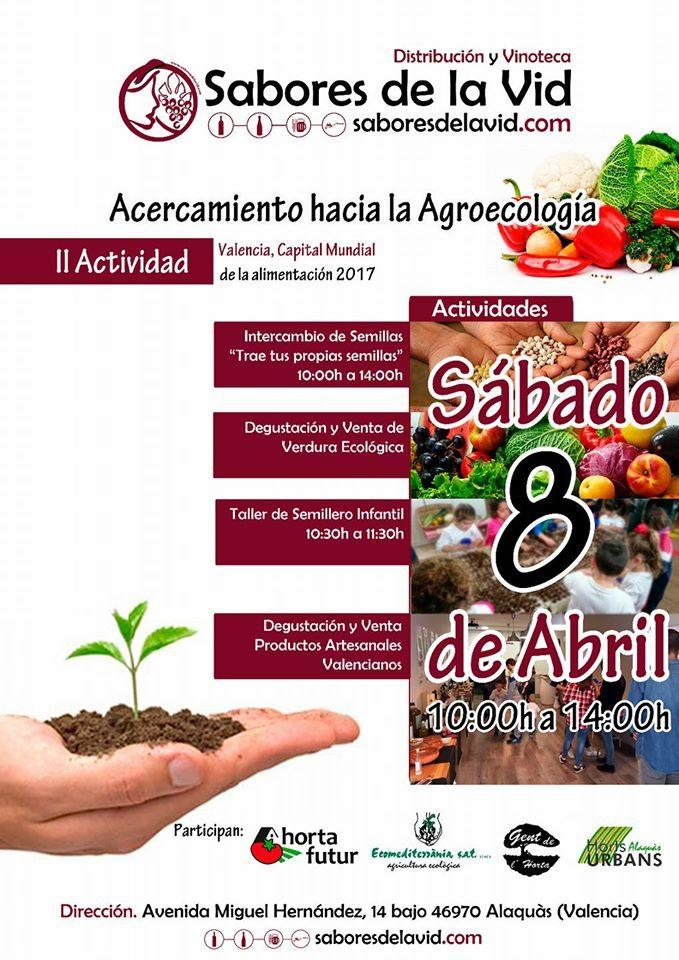 agroecologia-evento-jornada-sabores-vid-alaquas