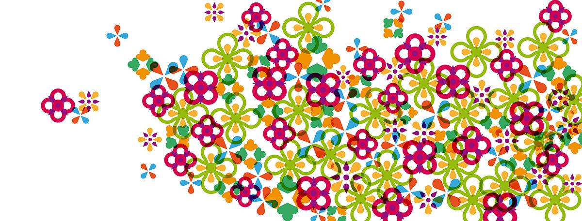 banner-primavera-cada-flores