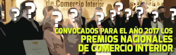 convocatoria-premios-nacionales-comercio-interior-2017-ministerio-boe