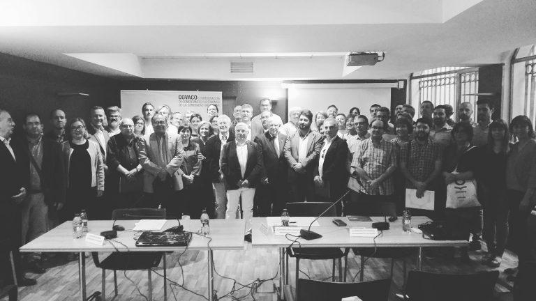 Asamblea-Covaco-2017-2