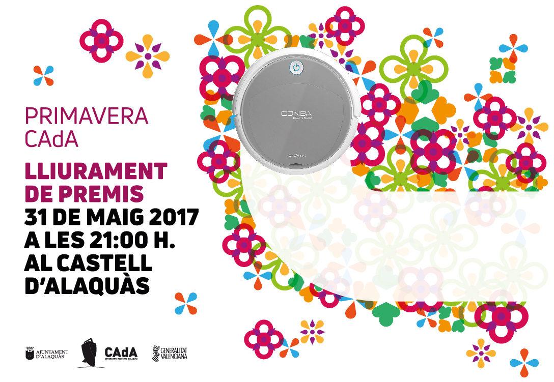 CAdA-primavera-entrega-premio-sorteo-alaguas-castillo