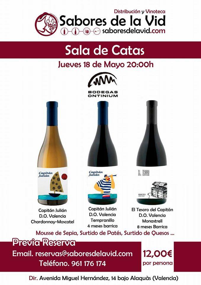 cata-sabores-vid-bodegas-ontinium-mayo-alaquas-vino-valencia