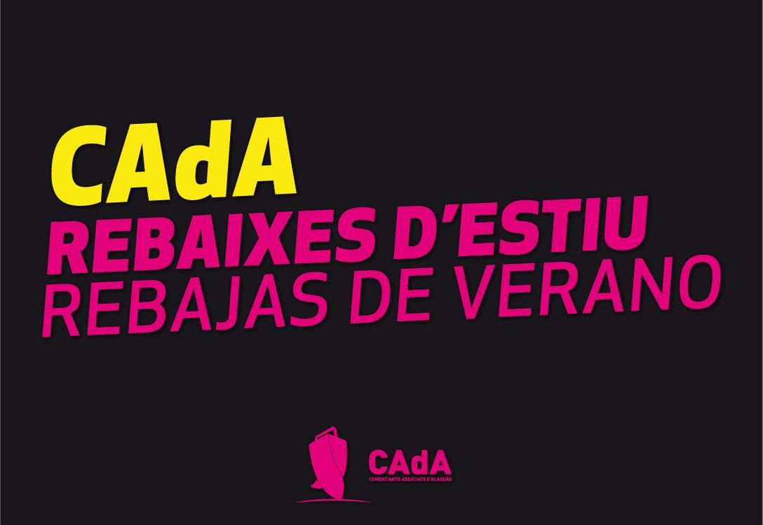 banner_WEB-rebajas-verano-CAdA-oferta-descuento-alaquas
