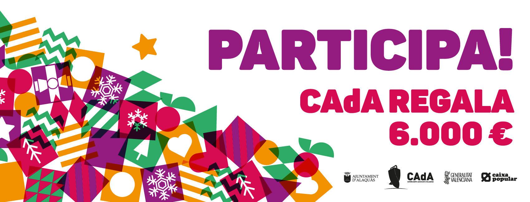 CAdA-navidad-2017-2018-regalo-sorteo-6000-euros-comercio-comerciantes-compra-navideña