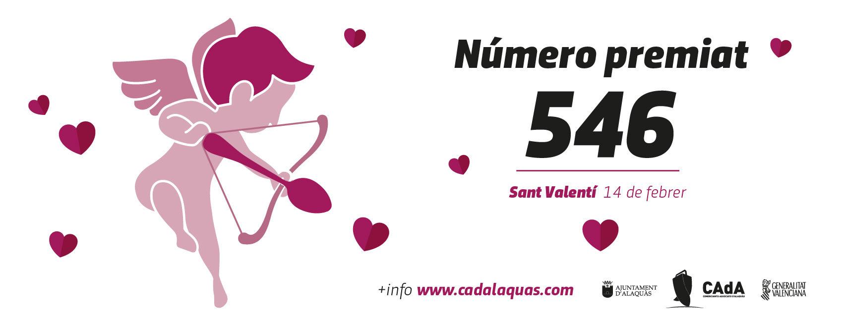 banner_WEB_premio-ONCE-sanvalentin- 546-sorteo-CAdA