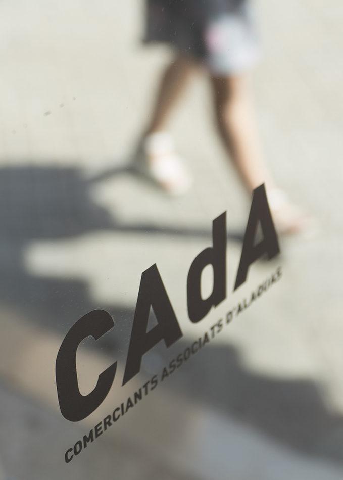 3er-premi-concurs-fotografia-CAdA