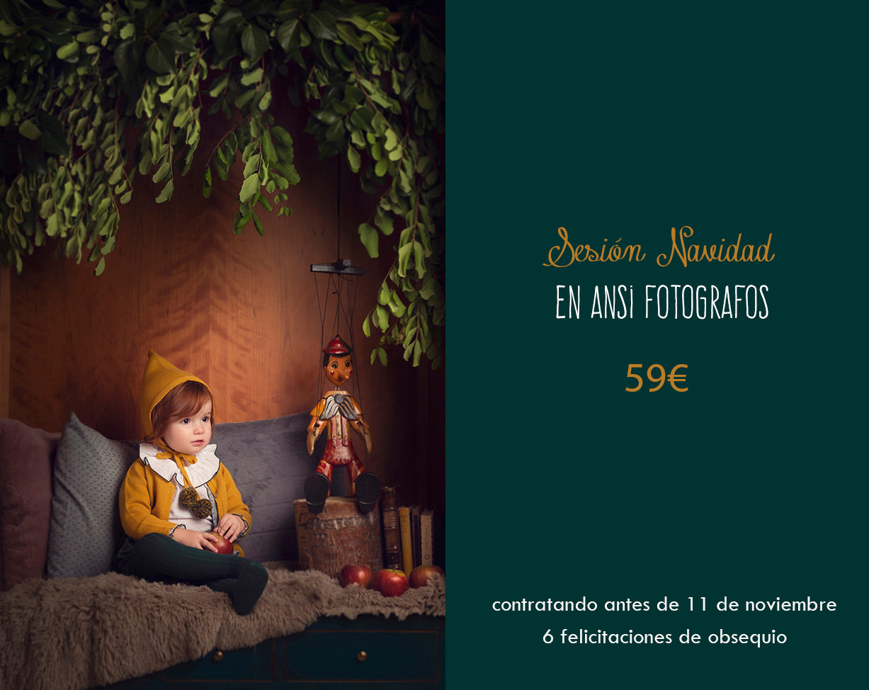 PORTADA-oferta-sesion-fotos-navidad-regalo-ansi-fotografos-alaquas-CAdA