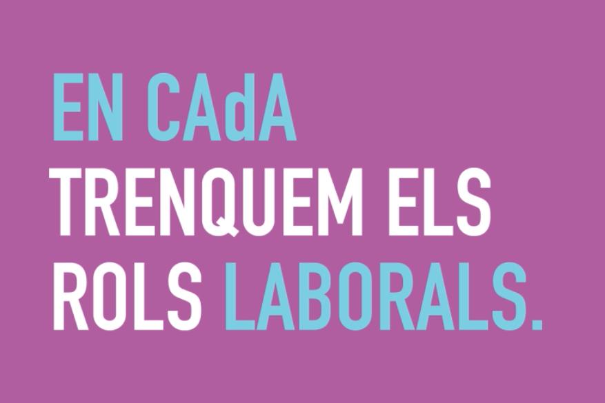 campaña-igualdad-genero-CAdA-comercio-