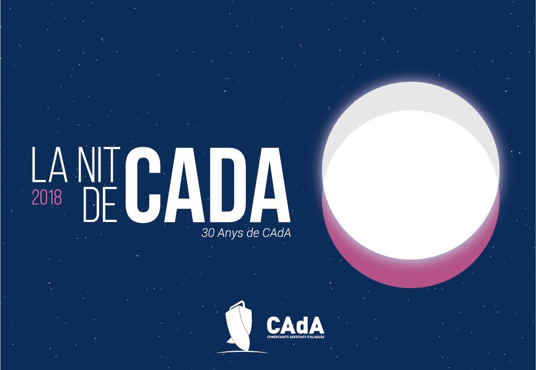 NIT-CAdA-2018