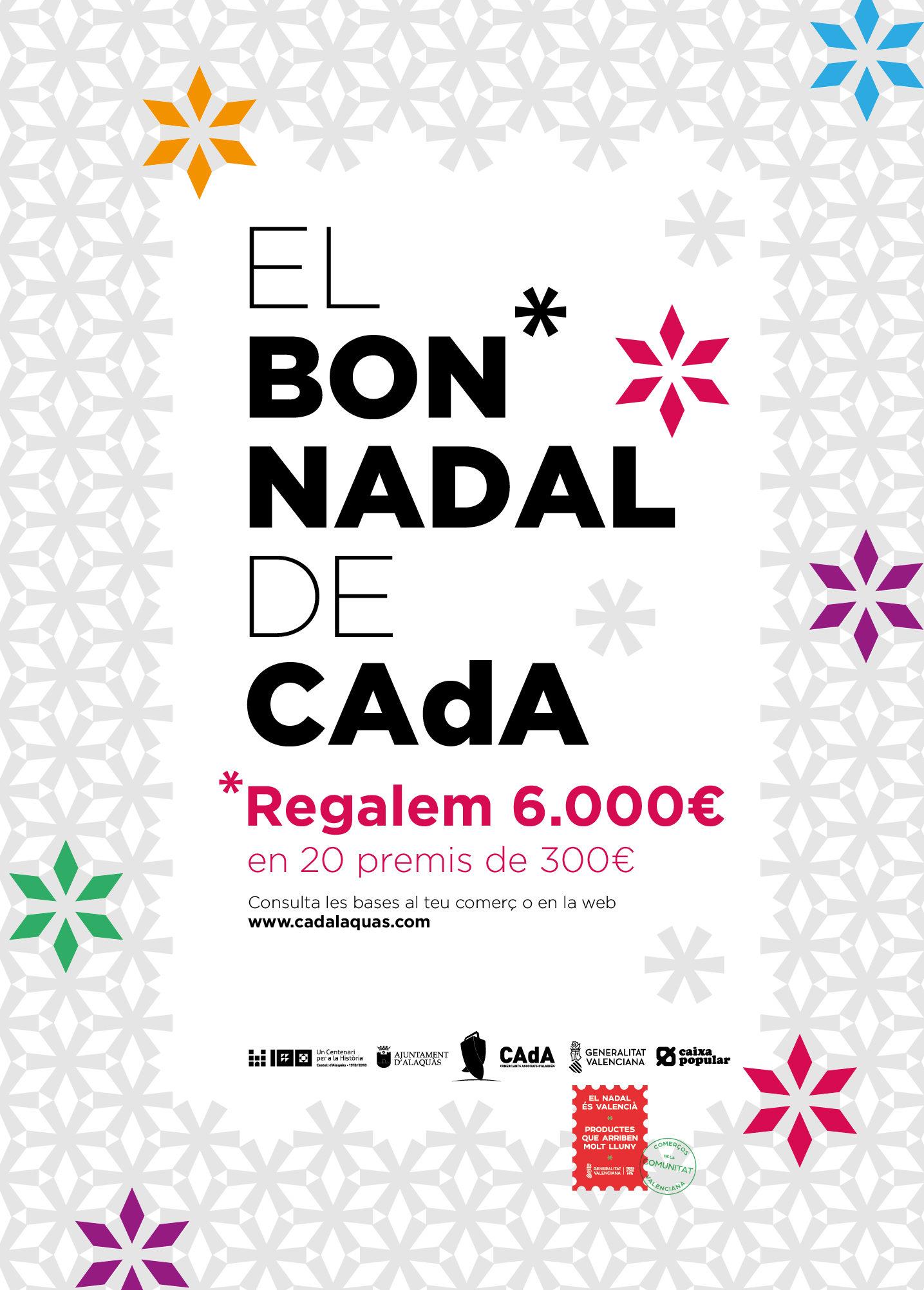 cartel_CAdA-Navidad-2018-sorteo-6000euros
