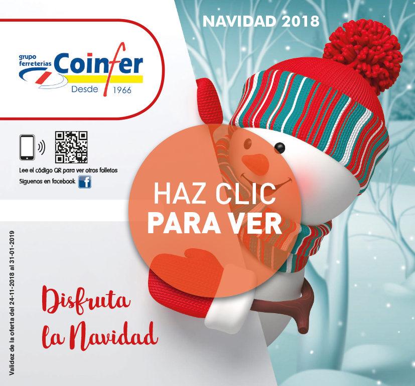 catalogo-Navidad-2018-ferreteria-simarro