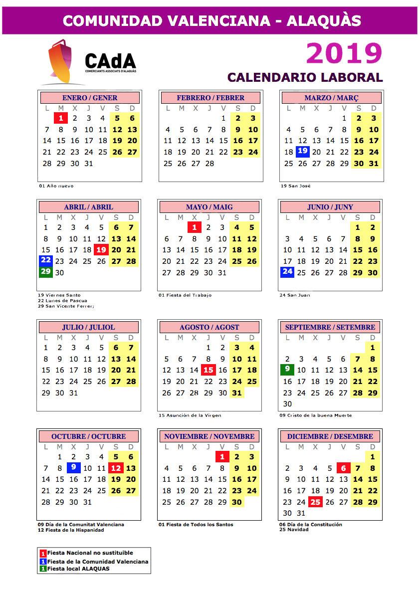 CAdA-Calendario-Laboral-2019_Alaquas