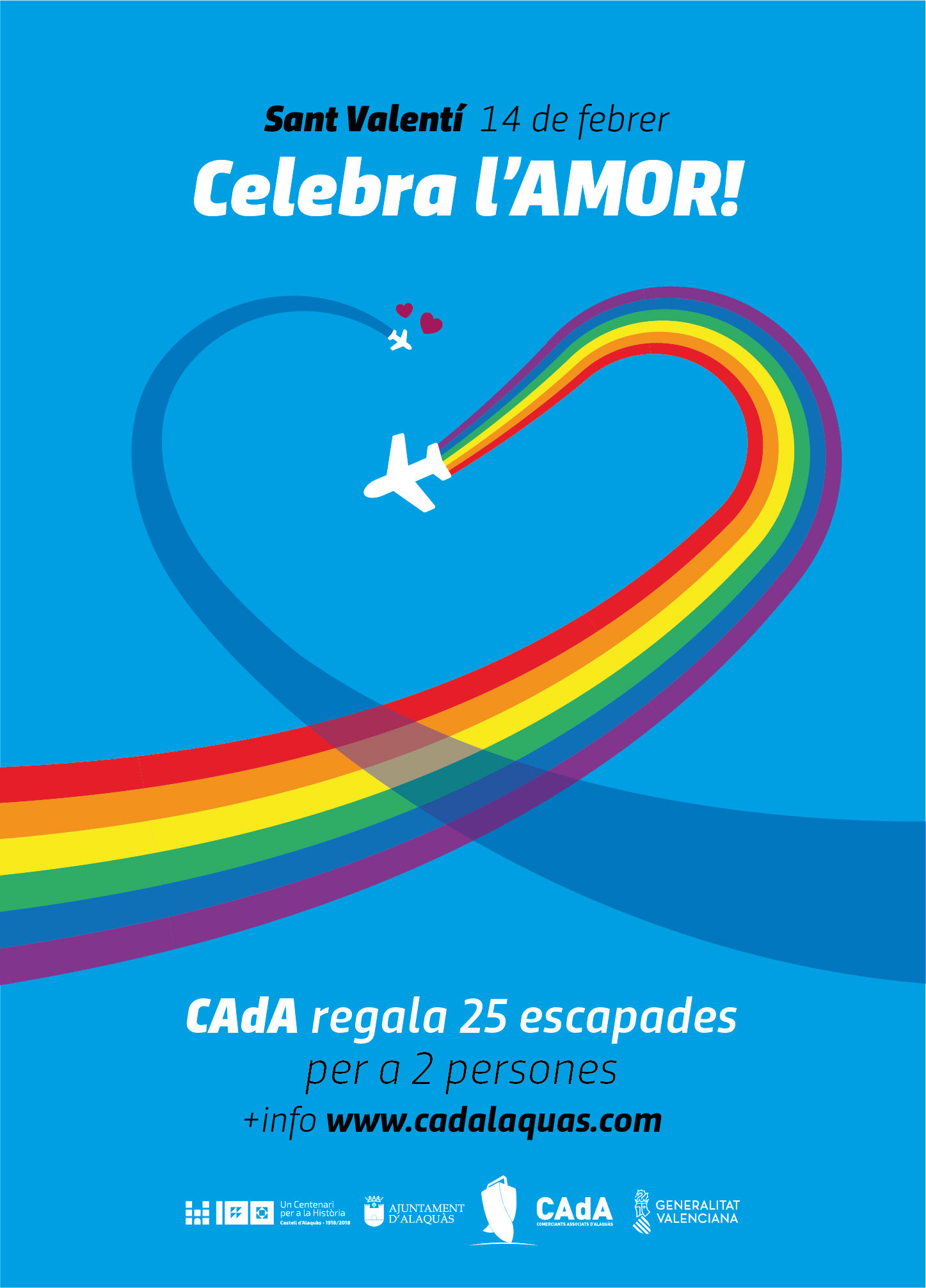 CAdA-SanValentin-sorteo-2019-escapada-viaje-amor