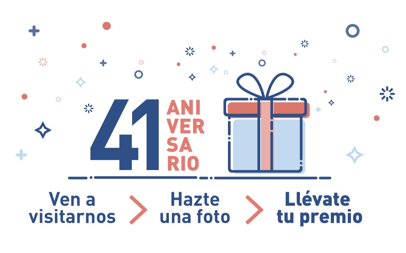 Ferreteria-Simarro-41aniversario-promo-oferta-descuento-consurso