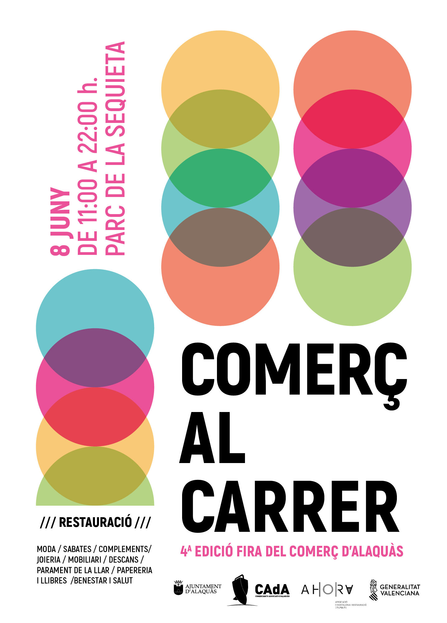 cartel_50x70_Feria-CAdA-2019