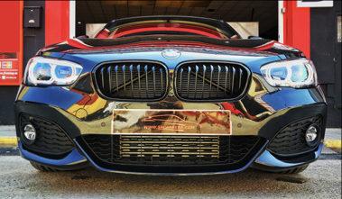 BMW-srcarrera