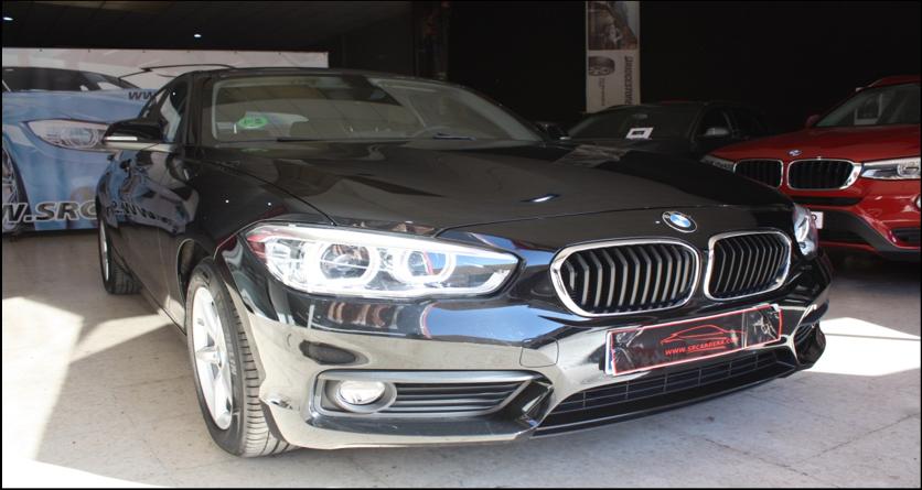 venta-coche-BMW-S1-srcarrera-alaquas