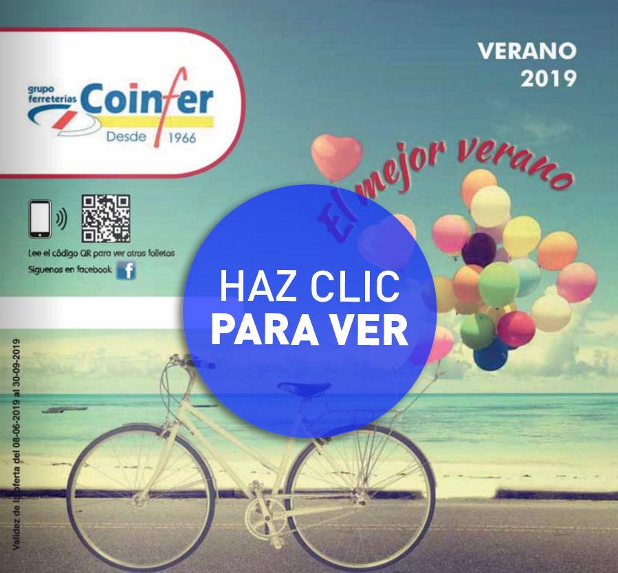 oferta_catalogo-verano-coinfer_ferreteria-simarro-