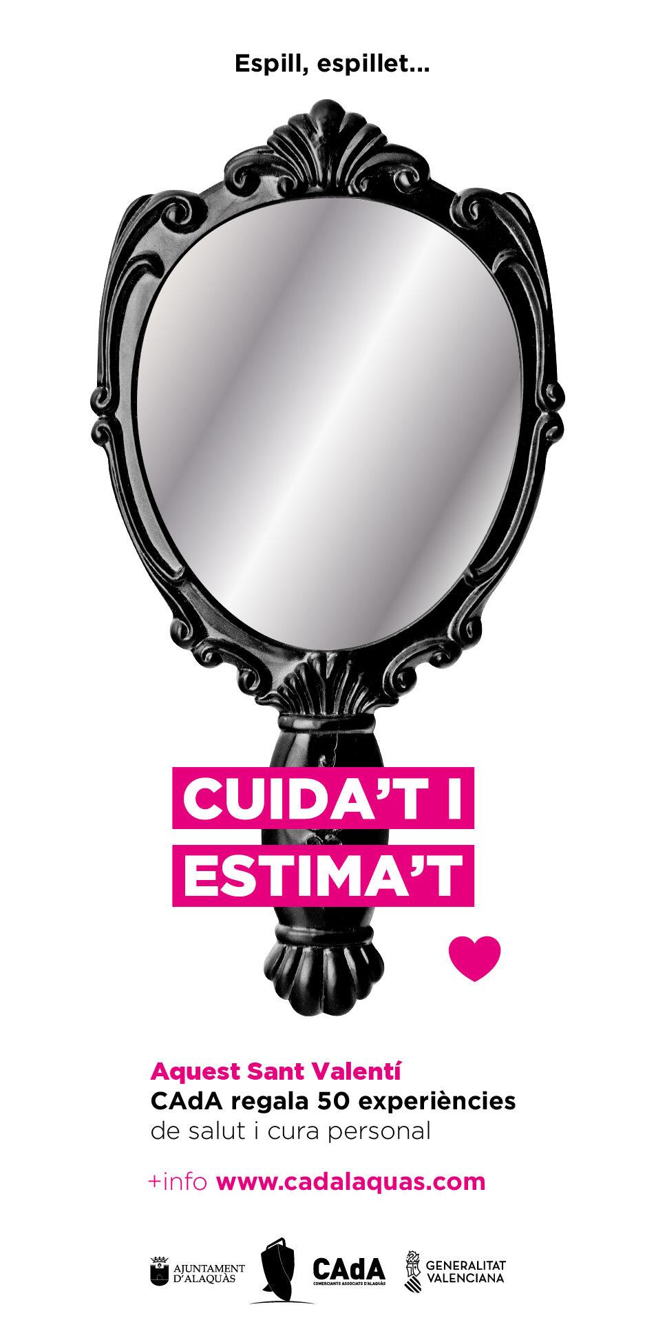 Cartel_33x68cm_CAdA-Sant-Valenti-2020-sorteig
