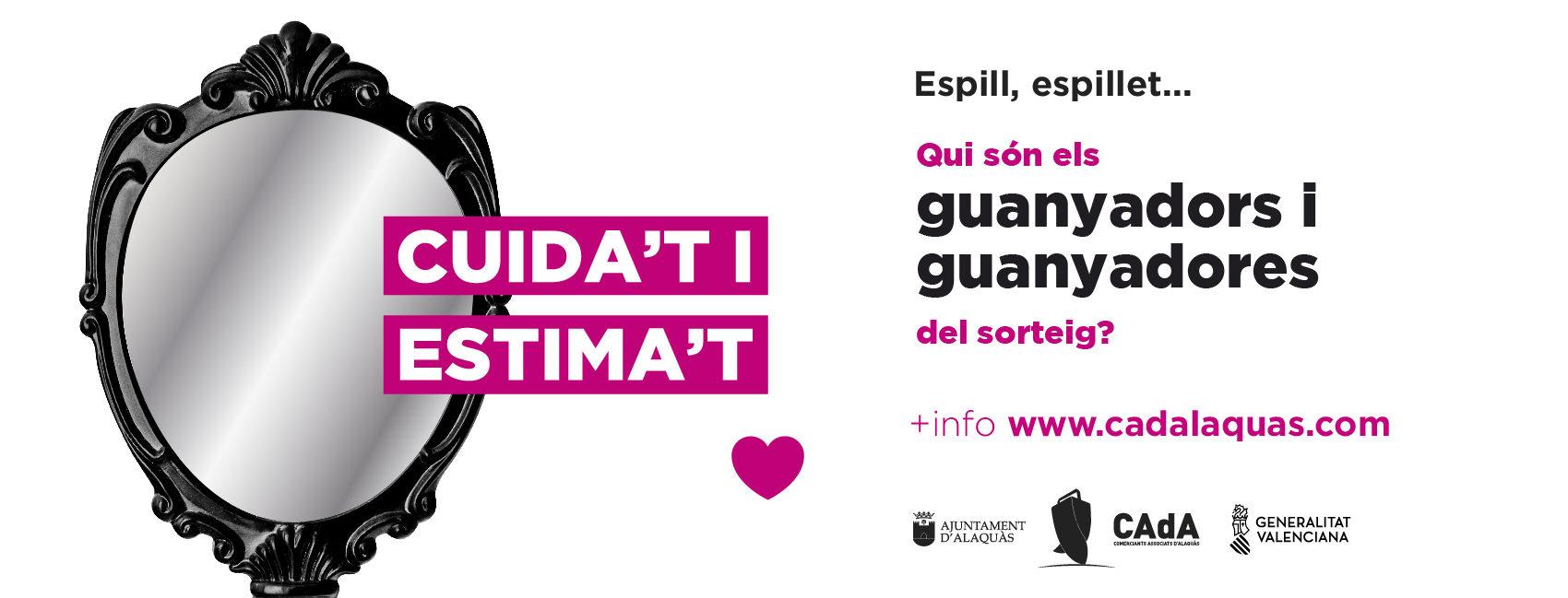 banner_FB_sant-valenti-2020-premi-sorteig