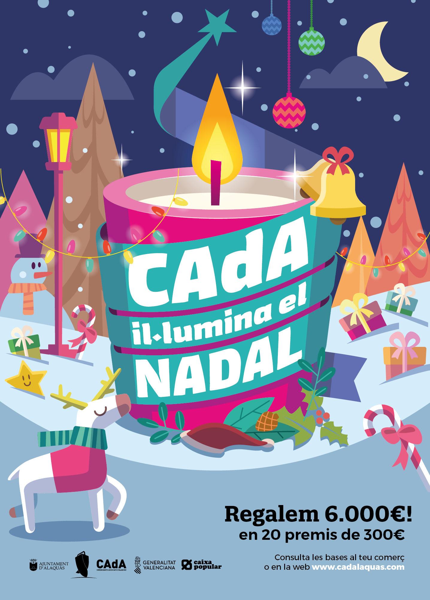 Cartel_50x70cm_CAdA-Nav2021