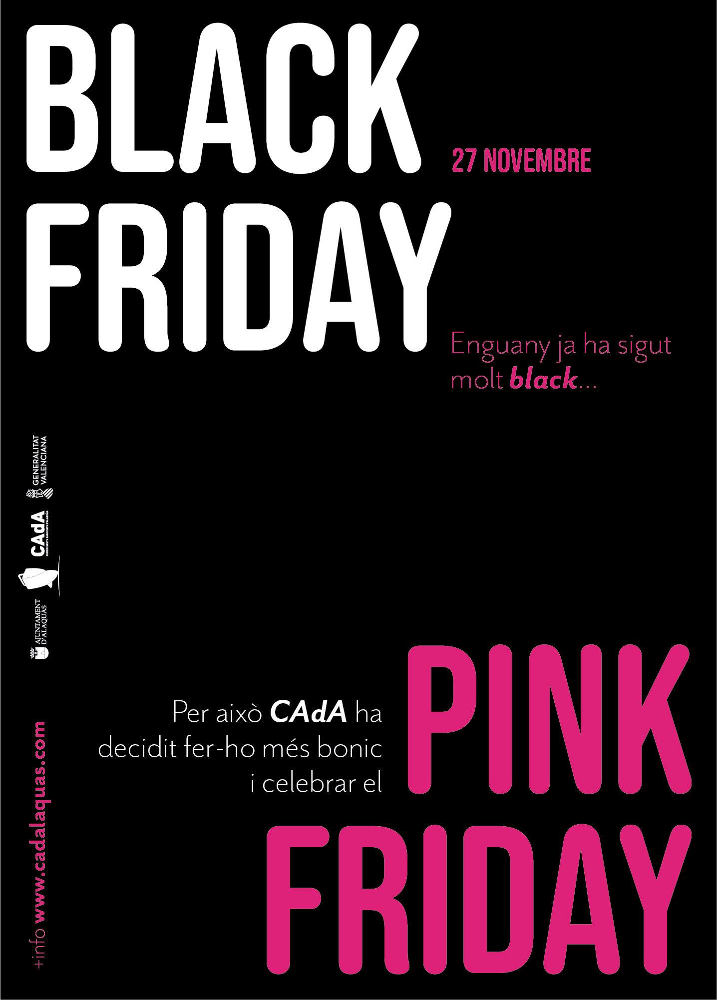 Cartel-50x70_Black-Pink-Friday-CAdA