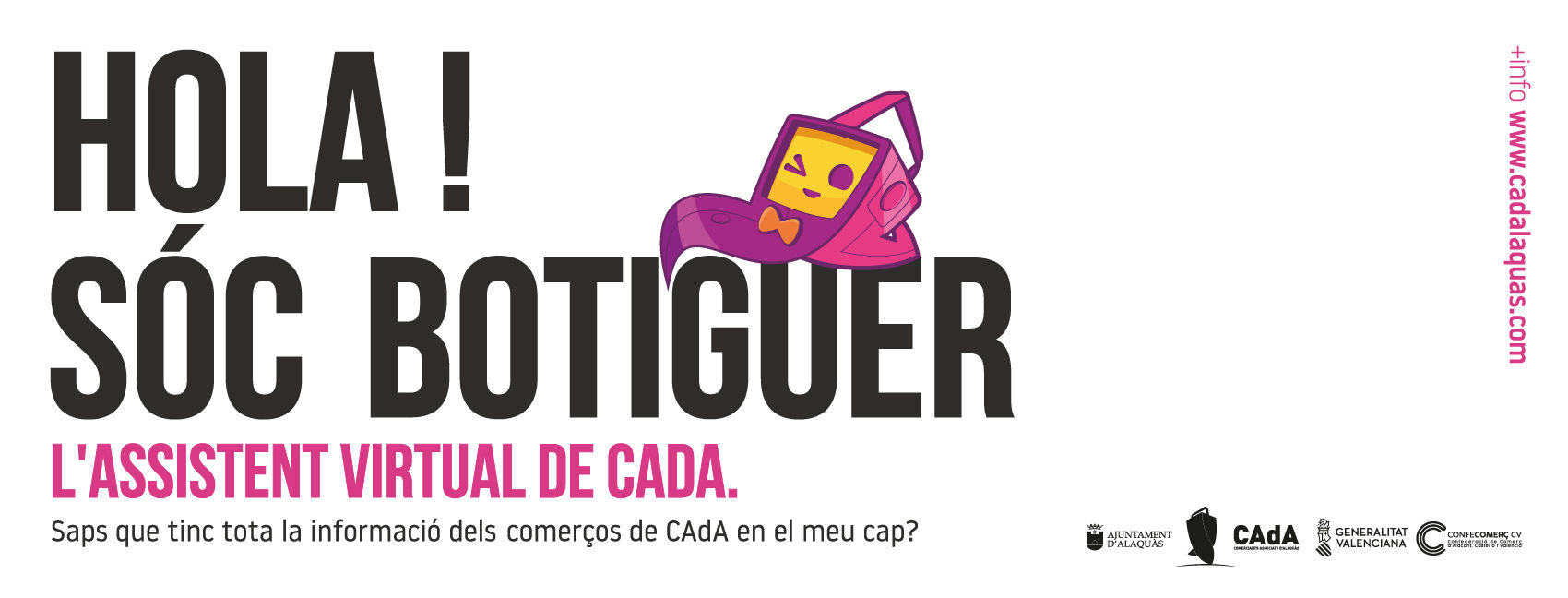 banner_FB_Botiguer-01