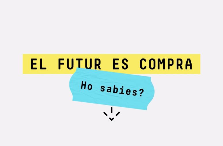 futuro-compra-comercio